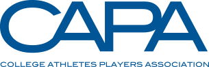 College Athletes Players Association (CAPA)